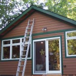 House-siding-002Web