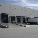 Warehouse_Loading_Dock
